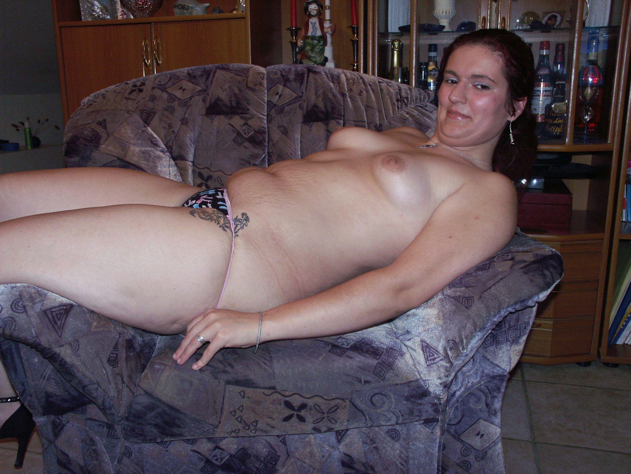 dicke Sexdates